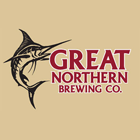Great-Northern-sponsor-logo