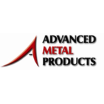 advanced-metal-prod-sponsor-logo-150x150