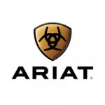 ariat-sponsor-logo-1-150x150