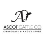 ascot-angus-sponsor-logo-150x150