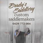 bradys-saddlery-sponsor-logo-150x150