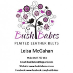 bush-babes-sponsor-logo-150x150