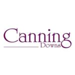 canning-sponsor-logo-150x150