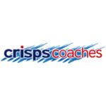 crisps-coaches-sponsor-logo-150x150