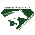 diamond-wool-pad-sponsor-logo-150x150