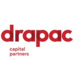 drapac-sponsor-logo-150x150