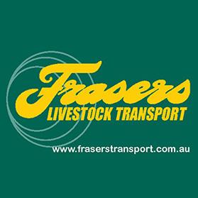 frasers-livestock-trans-sponsor-logo