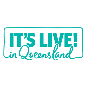 its-live-in-qld-sponsor-logo