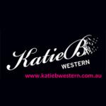 katie-b-sponsor-logo-150x150