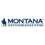 montana-silversmiths-sponsor-logo-1-150x150