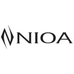 nioa-sponsor-logo-1-150x150