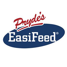 prydes-easifeed-sponsor-logo