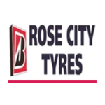 rose-city-bridgestone-sponsor-logo-150x150