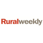 rural-weekly-sponsor-logo-1-150x150