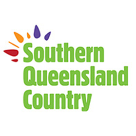 southern-qld-country-tourism-sponsor-logo
