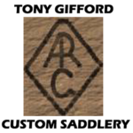 tony-gifford-custom-saddlery-sponsor-logo-150x150