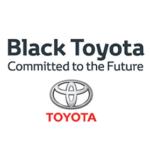 toyota-sponsor-logo-150x150