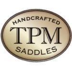 tpm-sponsor-logo-150x150