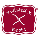 twisted-boots-sponsor-logo-150x150