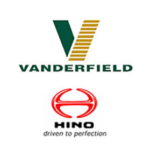 vanderfield-hino-sponsor-logo-150x150