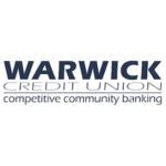 warwick-credit-union-sponsor-logo-150x150