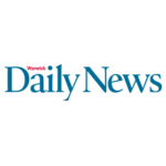 warwick-daily-news-sponsor-logo-1-150x150