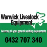 warwick-livestock-sponsor-logo-150x150