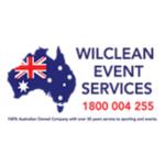 wilclean-sponsor-logo-150x150