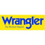 wrangler-sponsor-logo-150x150