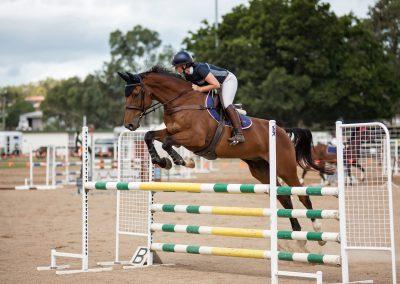 warwick-show-horse-jump